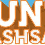 iBOOD Hunt: Schnäppchen-Rallye mit Rabatten bis zu 85%