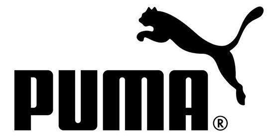 Puma Gutschein Rabatt sparen Sport kleidung Bekleidung