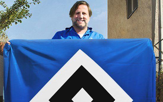 König Pilsener Bierfass Gratis Angebot Deal