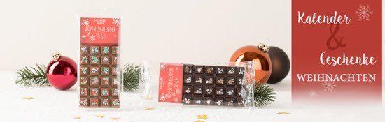 Gutschein Hussel Süßigkeiten Schokolade