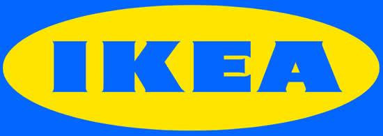 Gutschein Ikea Angebot Deal Einkaufsgutschein