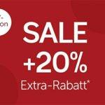 Mirapodo: Sale mit bis zu 70% Rabatt auf über 28.000 Schuhe, Taschen & Accessoires + 20% Extra-Rabatt