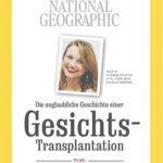 National Geographic Jahresabo für 72,00€ + 50€ Gutschein
