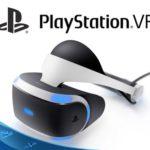 Sony PlayStation VR Brille für 200,99€ inkl. Versand