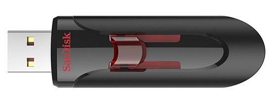 SanDisk USB-Stick Angebot Deal Schnäppchen