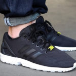 adidas ZX Flux Sneaker ab 39,99€ inkl. Versand