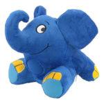Ansmann Elefant als Einschlafhilfe für 14,99€ inkl. Versand