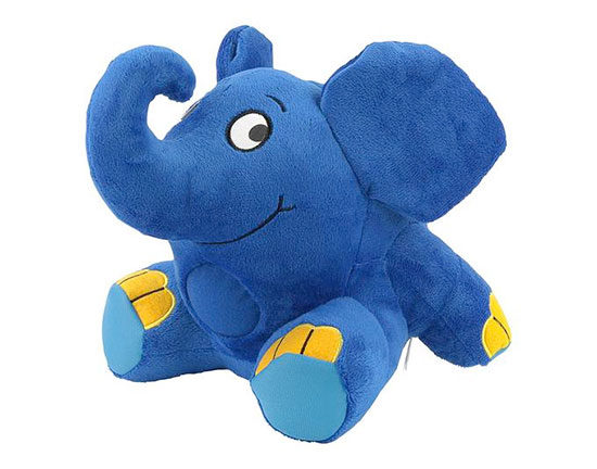 ansmann einschlafhilfe elefant nachtlicht kinderzimmer