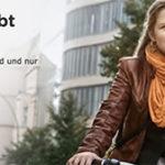 Commerzbank: Kostenloses Girokonto mit 200€ Prämie