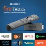 Amazon Fire TV Stick für 29,99€ inkl. Versand