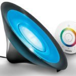 Philips Livingcolors Aura Stimmungslicht für 49,90€ inkl. Versand