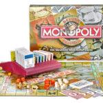 Monopoly Deluxe ab 18,74€ (statt 34,99€)