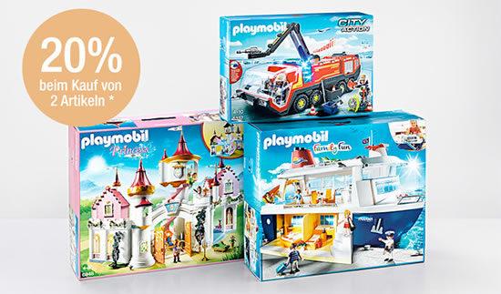 Galeria Kaufhof Gutschein Schnäppchen Spielzeug Weihnachtsgeschenke angebot deal
