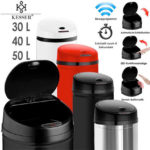 Kesser Abfalleimer 30l mit Sensor-Automatik für 26,95€ inkl. Versand