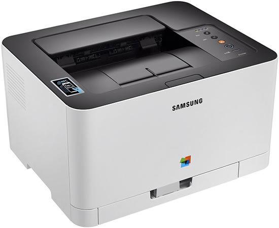 Laserdrucker Farbe günstig Angebot Deal Samsung