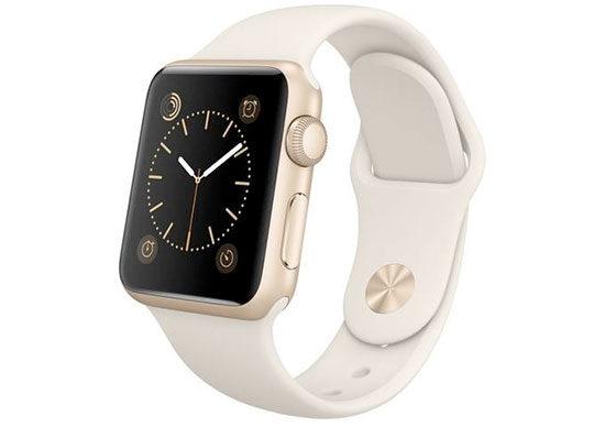 apple watch sport angebot günstig