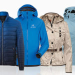 engelhorn: 10% Rabatt auf Jacken