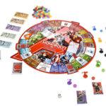 Monopoly Marvel Avengers für 13,94€ inkl. Versand