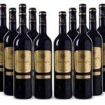 12 Flaschen Casa Safra Terra Alta DO Gran Reserva 44,99€ inkl. Versand
