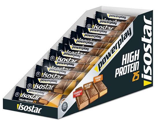 Angebot Protein Riegel Nahrungsergänzung