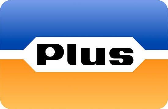 Gutschein sparen Deal Plus Angebot Schnäppchen