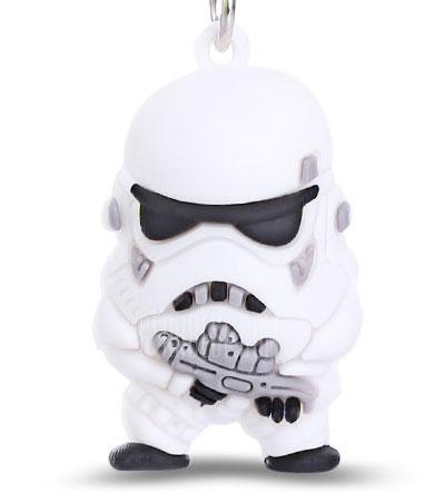 Schlüsselanhänger Angebot Deal Star Wars