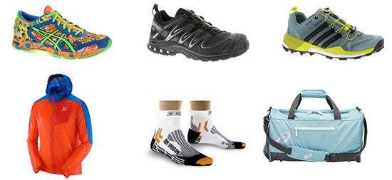 Sale Sport Bekleidung Schuhe Schnäppchen Gutchein