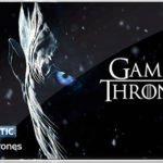 Game of Thrones: Die komplette 7. Staffel für 1€ bei Sky Entertainment