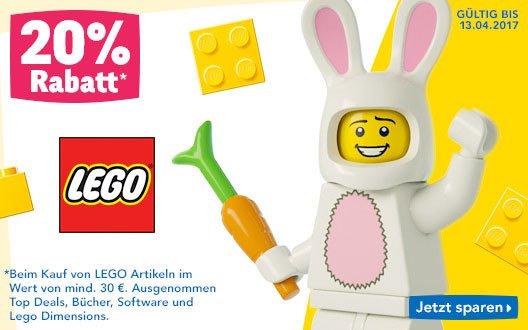 lego rabatt weihnachtsgeschenke günstig gutschein toysrus
