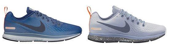Nike Schuh Laufschuh Herren Deal Schnäppchen