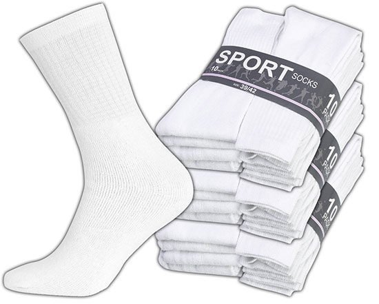 Angebot Deal Sportsocken