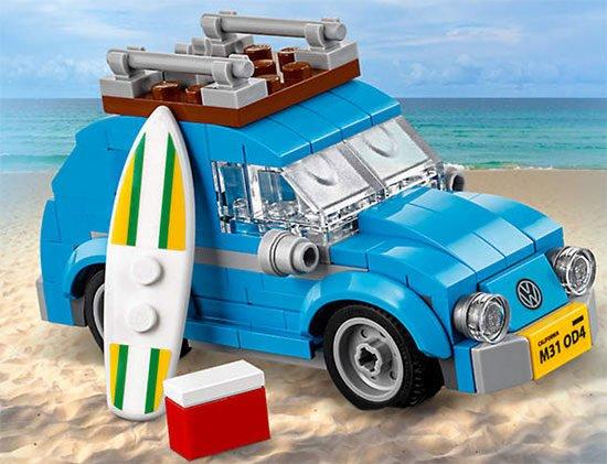 Lego Spielzeug Angebot Deal Gratis Schnäppchen
