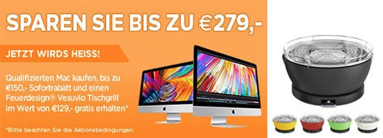 mactrade rabatt apple mac macbook imac