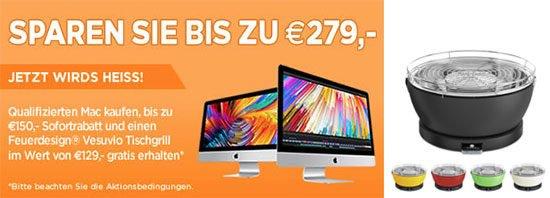 mactrade rabatt apple mac macbook imac