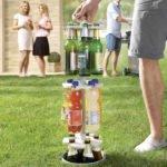 EASYmaxx Outdoor-Flaschenkühler für 49,99€ inkl. Versand