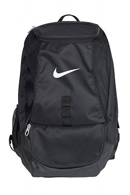 Backpack Rucksack Nike Swosh