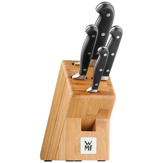Messerblock Messerset Angebot Deal günstig kaufen qualität WMF