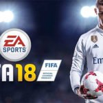 Fifa 18 (PS3, PS4, Nintendo Switch, Xbox 360, Xbox One, PC) ab 39,99€ inkl. Versand