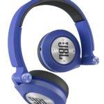 JBL Synchros E40BT On-Ear Bluetooth-Kopfhörer für 36,99€ inkl. Versand