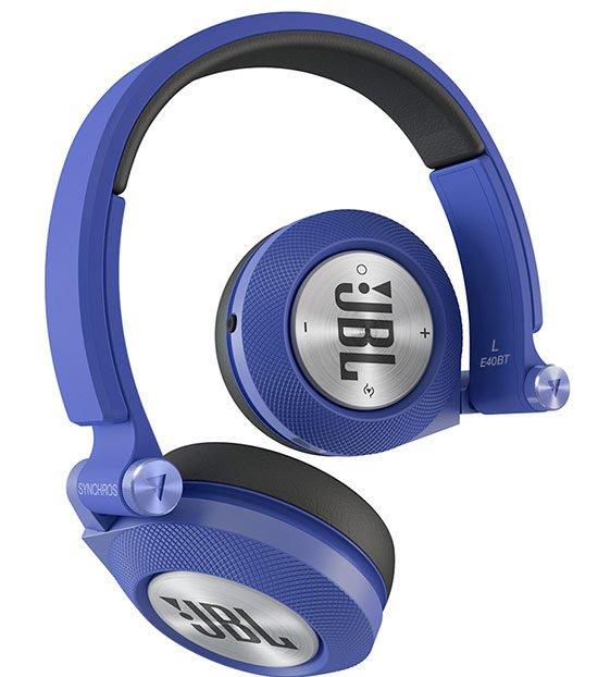 Kopfhörer Bluetooth Angebot Deal JBL günstig