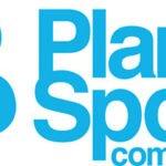 planet-sports.de: Sale mit bis zu 60% Rabatt + 20% Extra-Rabatt