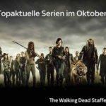 Sky Entertainment Ticket bis Ende Dezember für nur knapp 2€ – passend zum Start von The Walking Dead Staffel 8