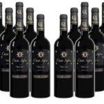 12 Flaschen Casa Safra Terra Alta DO Gran Reserva für 45,00€ inkl. Versand