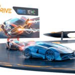 Anki OVERDRIVE Starter Kit – App-gesteuerte Autorennbahn für 98,99€ inkl. Versand