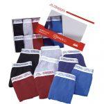 10er Pack Kappa Boxershorts für 39,99€ inkl. Versand + Fernglas gratis