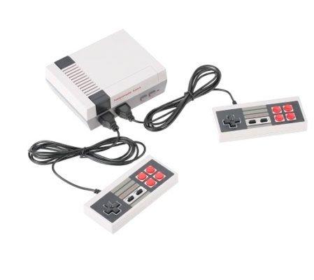 Nintendo Konsole NES MINI DEAL