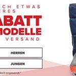 Crocs: 40% Rabatt auf bereits reduzierte Modelle + 30% Extra-Rabatt + kostenlose Lieferung