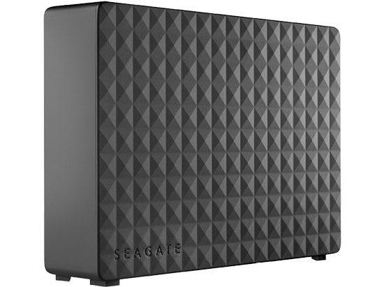 Festplatte extern seagate günstig angebot