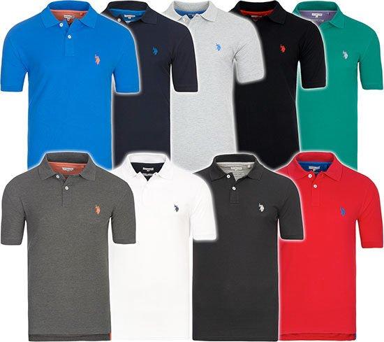Poloshirts angebot Deal Schnäppchen Weihnachtsgeschenk