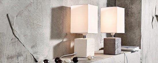 Tischlampe Günstig Angebot Deal